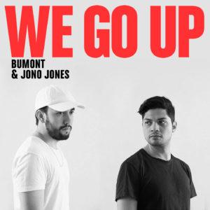 IMG 0110 300x300 - Jono Jones Bumont Guatemala We Go Up Tigo