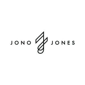 Logos Jono Jones 01 300x300 - Logos_Jono_Jones-01
