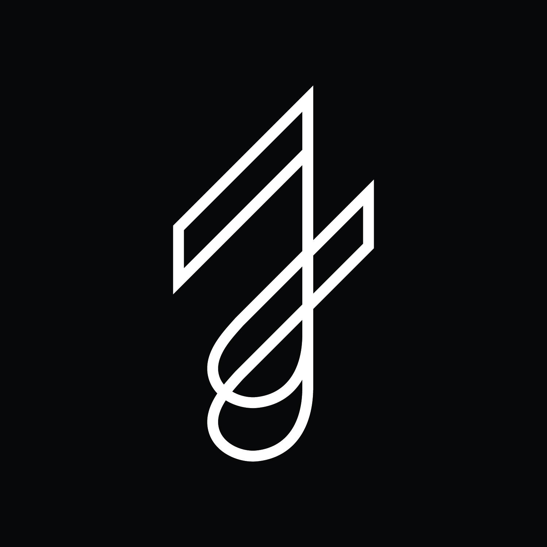 Logos Jono Jones 06 - Logos_Jono_Jones-06