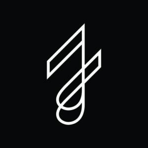 cropped Logos Jono Jones 06 1 300x300 - cropped-Logos_Jono_Jones-06-1.jpg