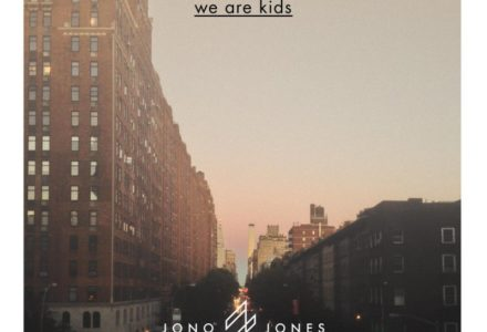 we are kids 800 800 440x300 - Videos