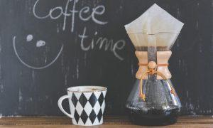 coffee 300x180 - Coffee