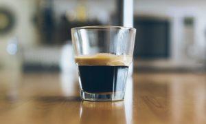 espresso 300x180 - Espresso