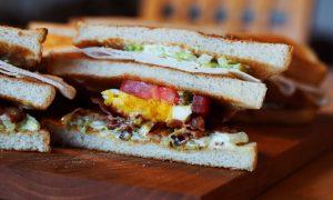 sandwich 300x180 - Sandwich