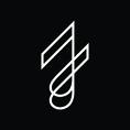 Logos Jono Jones 06 1 118x118 - Jono Jones Logo Guatemala Música Tigo