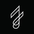 logo jonojones - Jono Jones Logo Guatemala Música