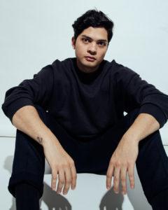 insta2 240x300 - Jono Jones U Música Guatemala
