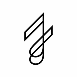 Logos Jono Jones 05 300x300 - Logos_Jono_Jones-05