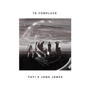 Te complace cover 2021 Jono Jones Toti 300x300 - Te complace cover 2021 Jono Jones & Toti